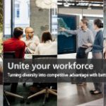 uniteworkforce