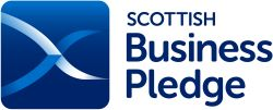 scottish-business-pledge-logo-full-rgb